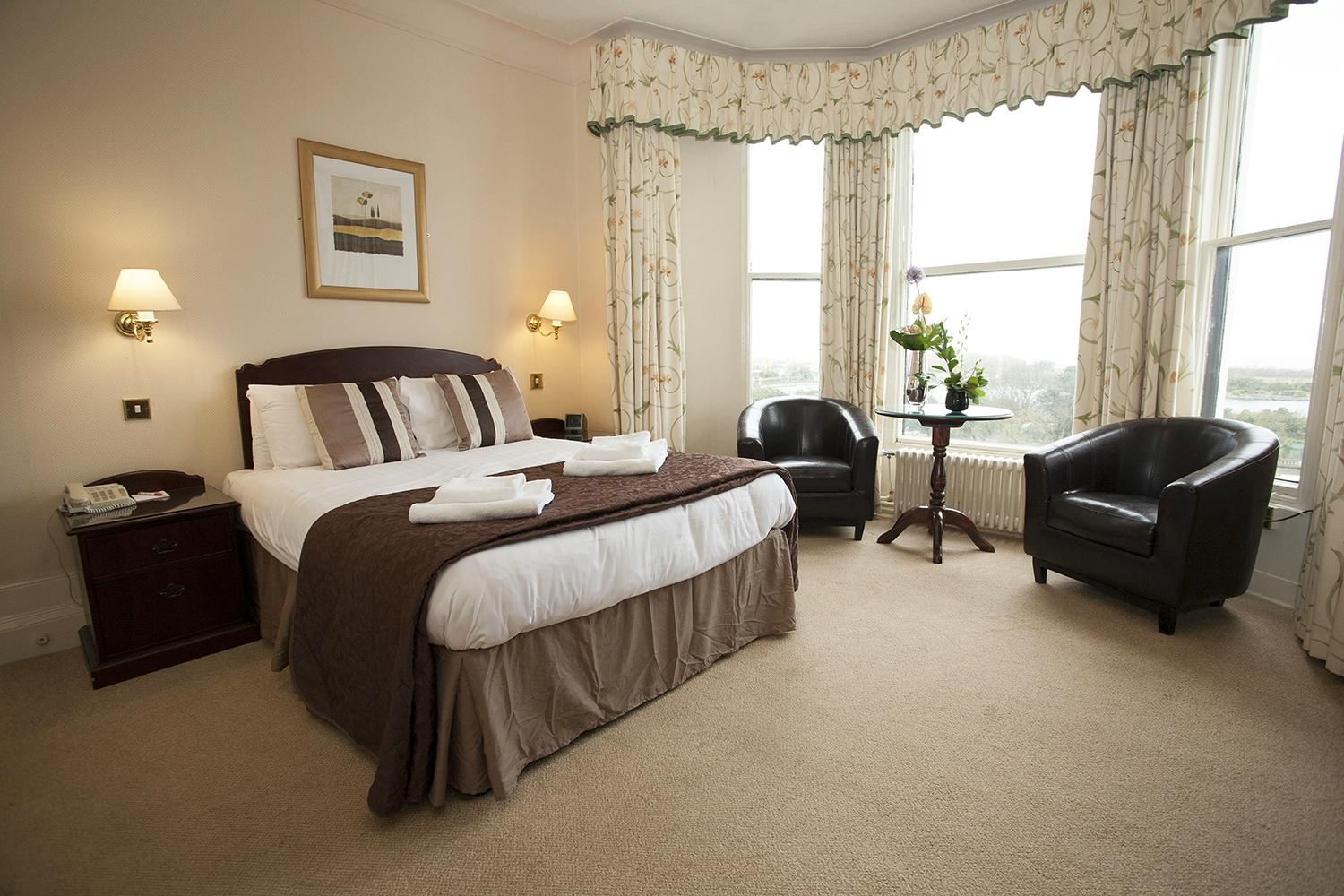 Best Western Southport Seafront Royal Clifton Hotel Spa Reviews Phot