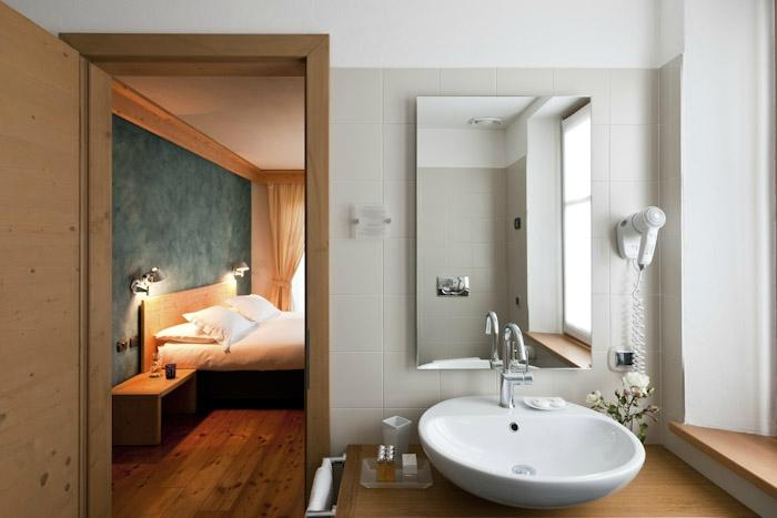 Hotel meuble sertorelli reit bormio itali foto 39 s for Hotel meuble sertorelli reit bormio