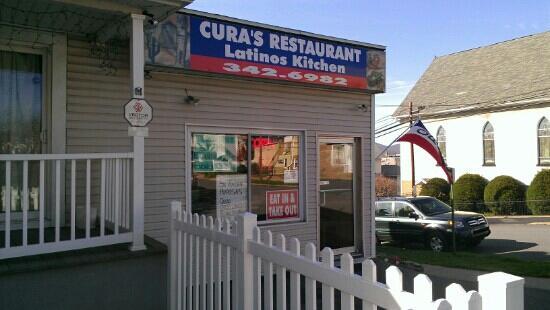 Cura's