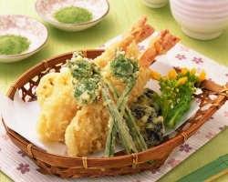 Tsuyu Teppanyaki & Sushi Bar