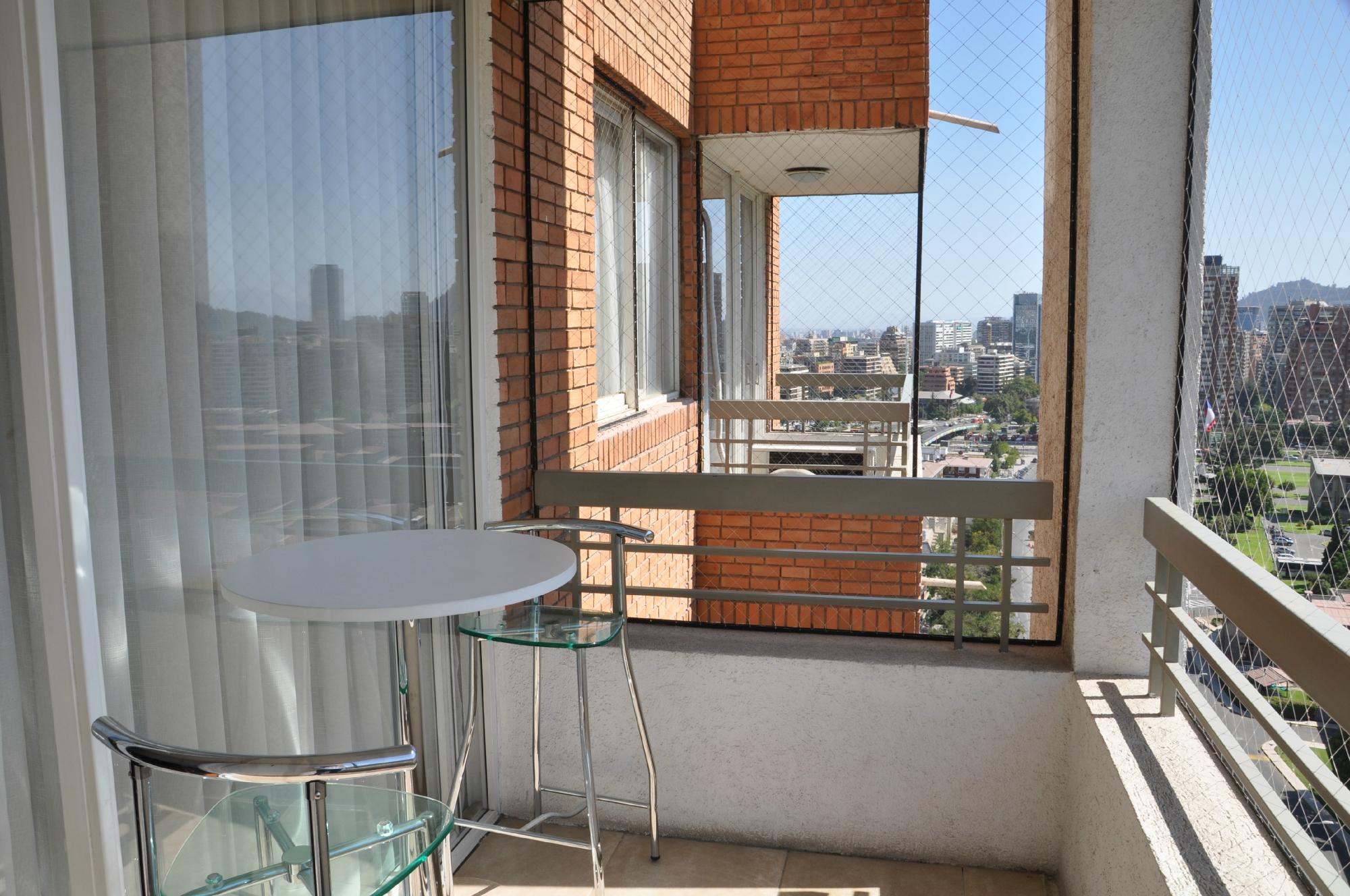 Apart Hotel Inter Suites