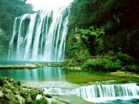 Longyan Chaodou Rock