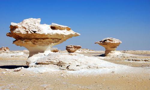 Al Beshmo Springs (Roman Springs)
