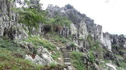 Shihai Cave