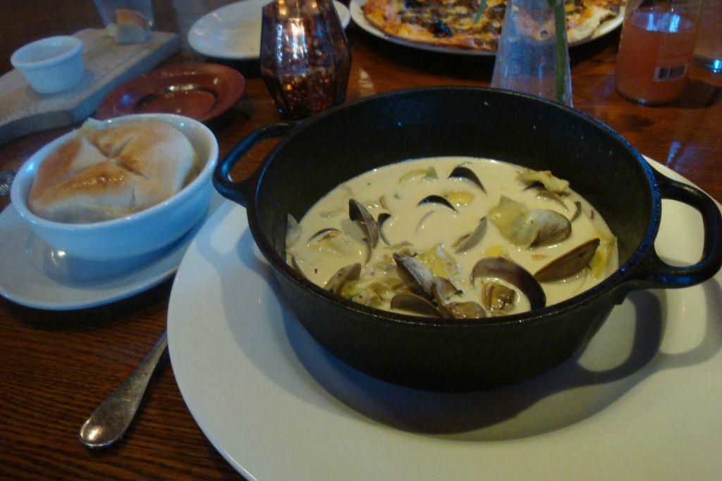 The 10 Best Restaurants Near Davenport Landing Beach Tripadvisor
