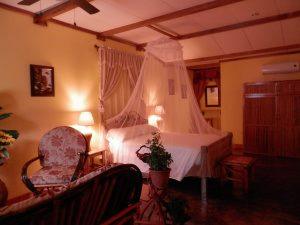 El Caballo Verde Hotel & Restaurante