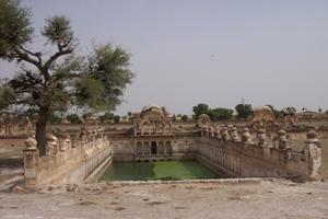 Sethani Ka Johara