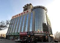 Century Thai Square