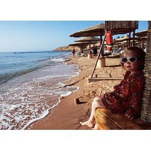 Egypt Sharm Trip-Day Tours