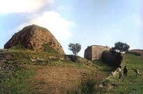 Lang'er Village