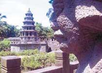 Kuixing Tower
