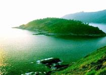Erlang Lake