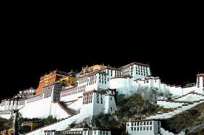 Jintian Palace