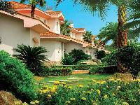 Shennong Resort