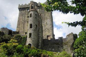 West Castle