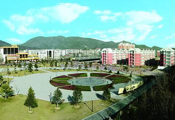 Xiaotangshan Town