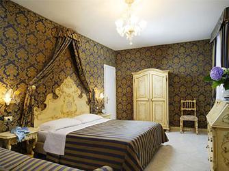 Hotel Rathna Palace