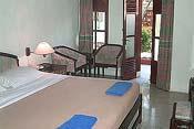 Photo of Sri Kusuma Hotel & Bungalows Kuta