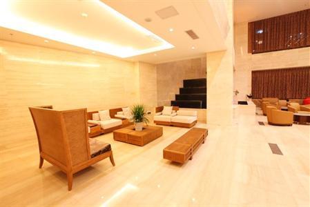 Hilton Guiyang