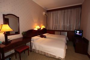 Jia Li Hotel