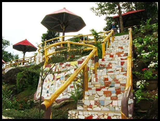Rockstar Spring Resort