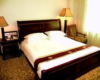 Hai Kun Hotel
