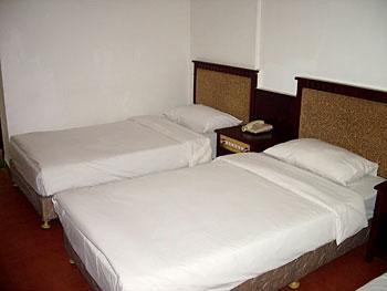 Dongjiang Hotel