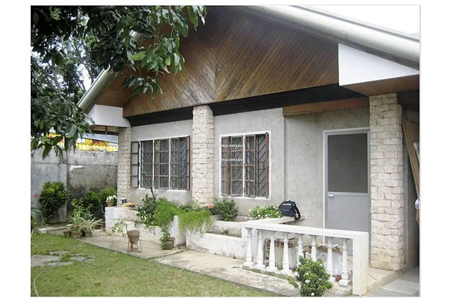 Cam Guest House