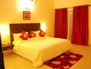 Hotel The Karina New Delhi