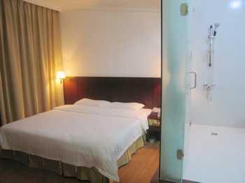 Da Sha Dao Hotel