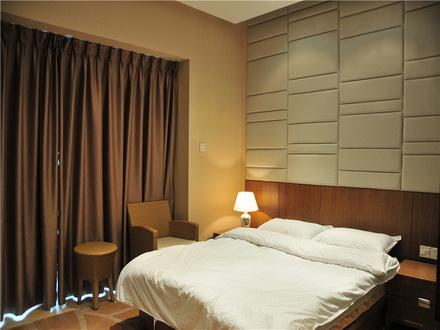 Meiyijia Short-Rent Apartment(Tianhe Carrefore)