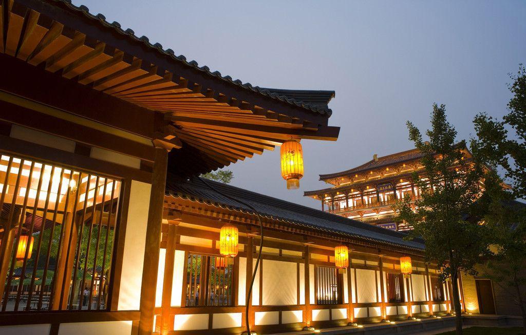 Beijing Furong Hotel