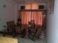 Photo of Bawa Home Homestay New Delhi