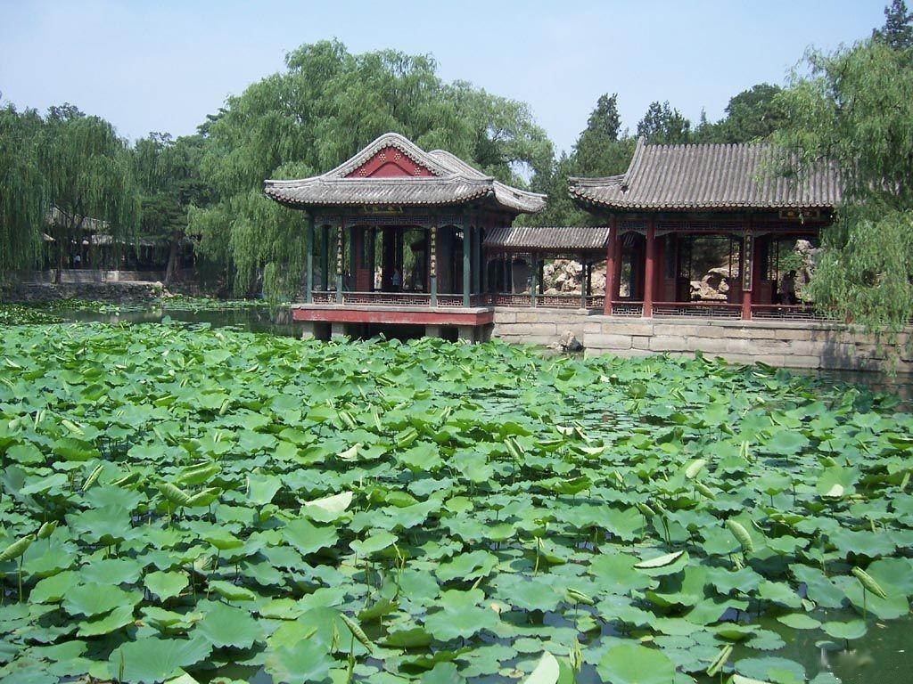Longyu Small Courtyard Inn