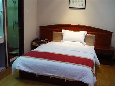 Dahua Jinwan Hotel