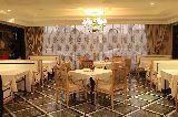 Xiangshu E Home Business Hotel