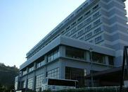 Photo of Yaizu Central Hotel