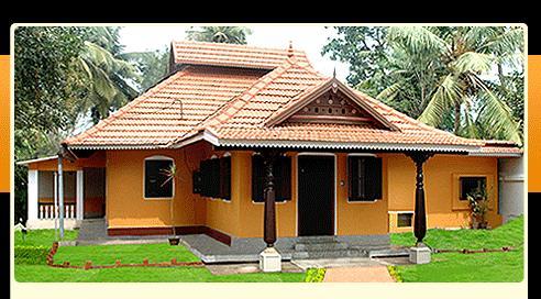 Maatha Heritage Inn