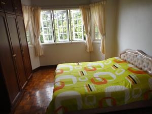 New Holiday Apartment - Greenhill Resort