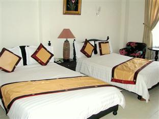 Hotel Phuong Hanh 2