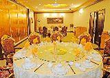 Haisheng Garden Hotel