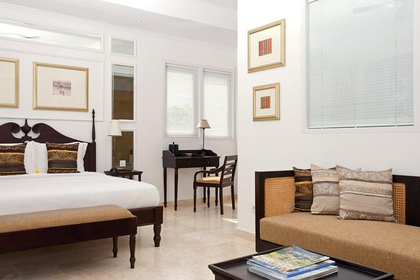 Baili Hotel
