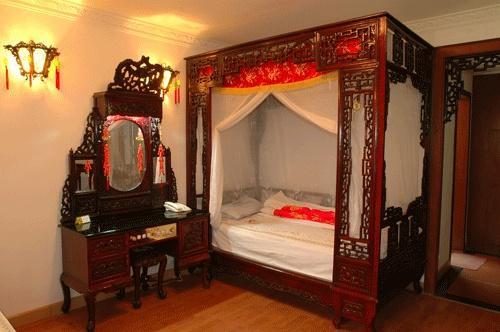 Changyuan Hotel
