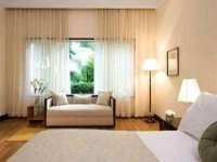 Raj Tourist Annexe Hotel