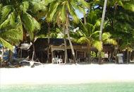 Photo of Titay South Beach Resort Boracay