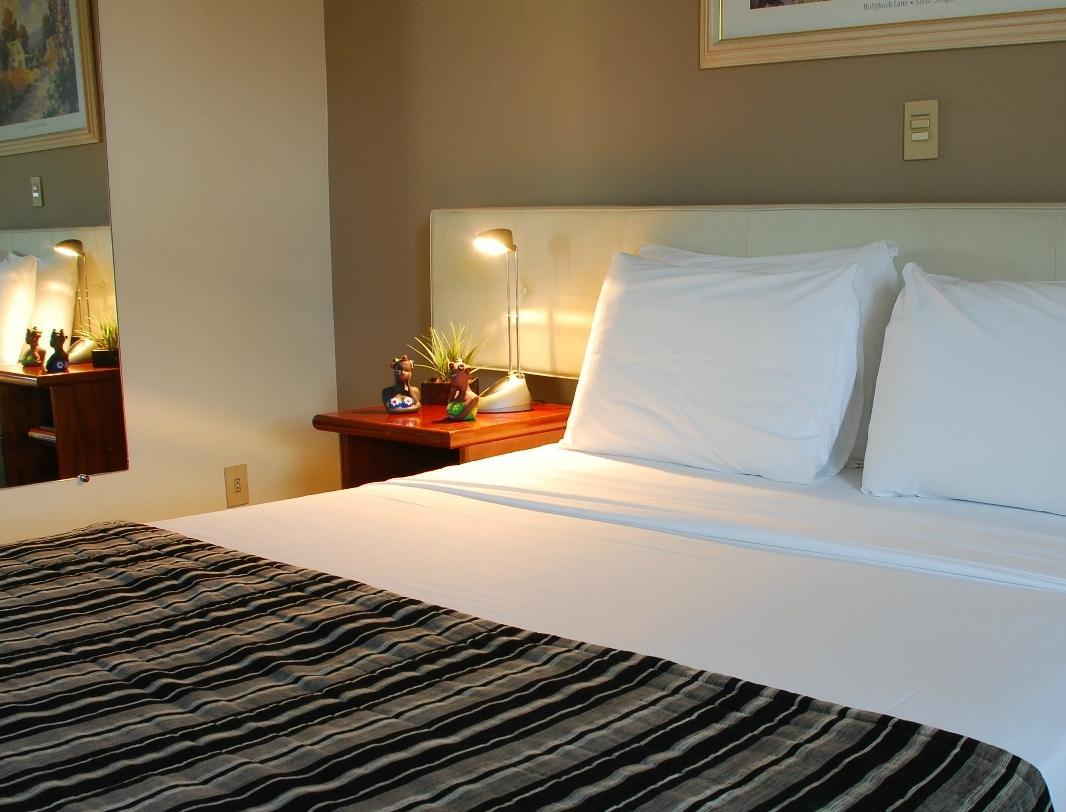 Forum Apart Hotel