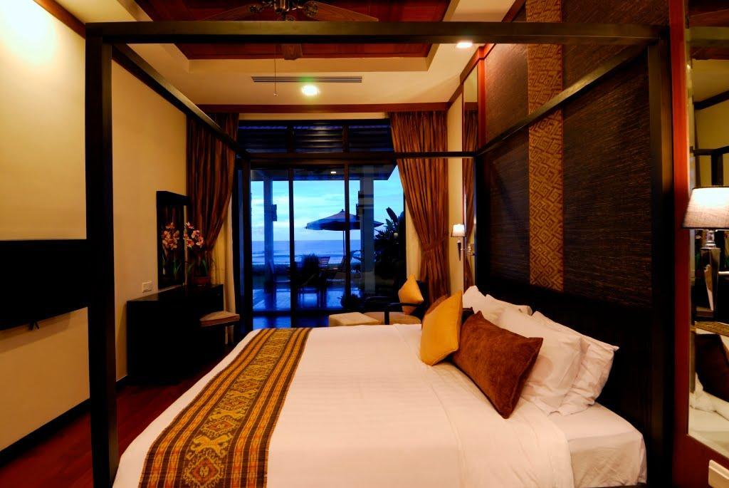 Celebes Villa & Resort