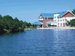 Kuayue Hotel