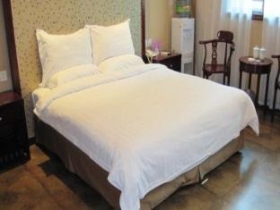 Huazhou Hotel