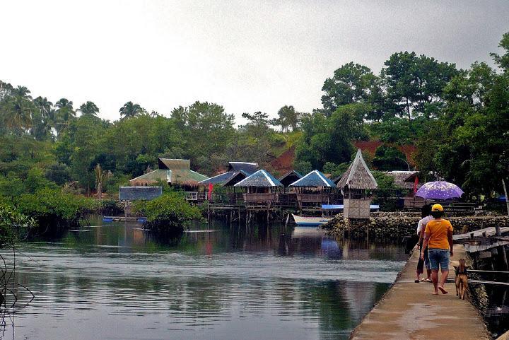 Legacy Grove Resort